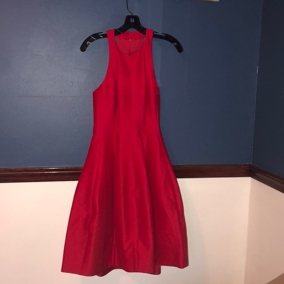 b7e2849959c NEW with tags Halston Heritage Dress- Size 10